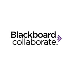 Blackboard Collaborate Web Conference FTE F/S