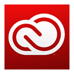 Adobe Creative Cloud for USG
