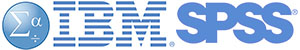 IBM SPSS Volume Purchase
