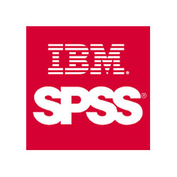 IBM SPSS Custom Tables 25 License + Support