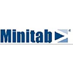 Minitab License (Campus)