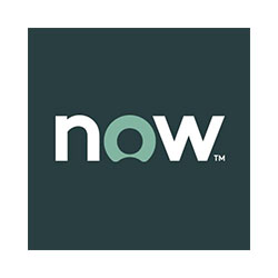 ServiceNow Security
